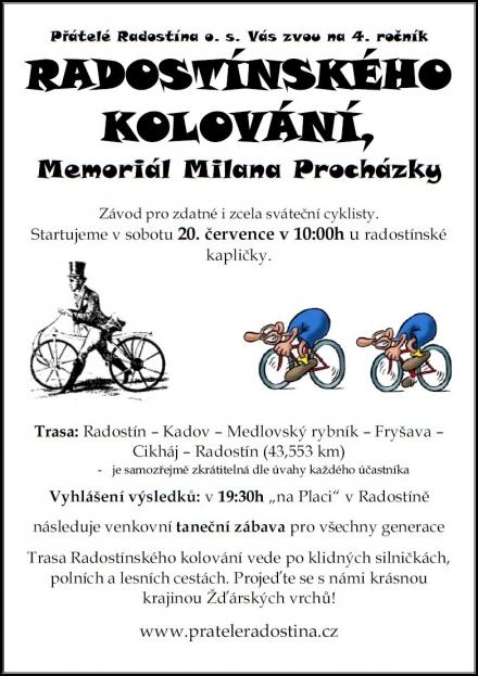 kolovani-plakat-2013
