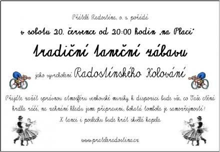 kolovani-plakat-zabava-2013