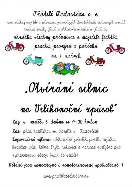 otvirani-silnic-2012-pozvanka