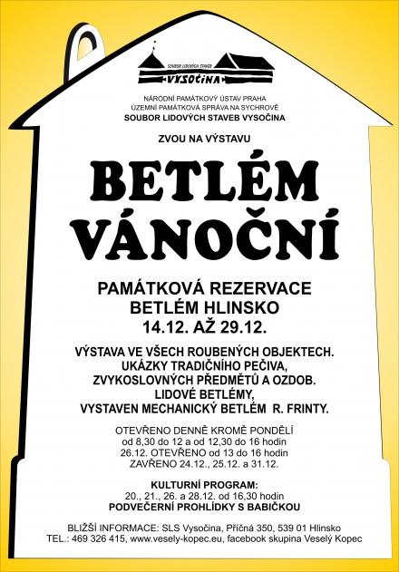 betlem-vanocni-2013