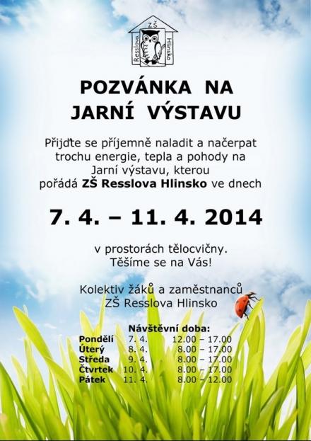 jarni-vystava-zs-2014
