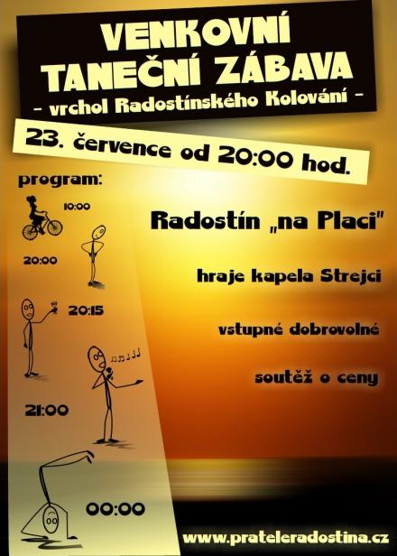 kolovani-tanecni-zabava-2016