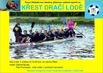 krest-draci-lode-reka-2014