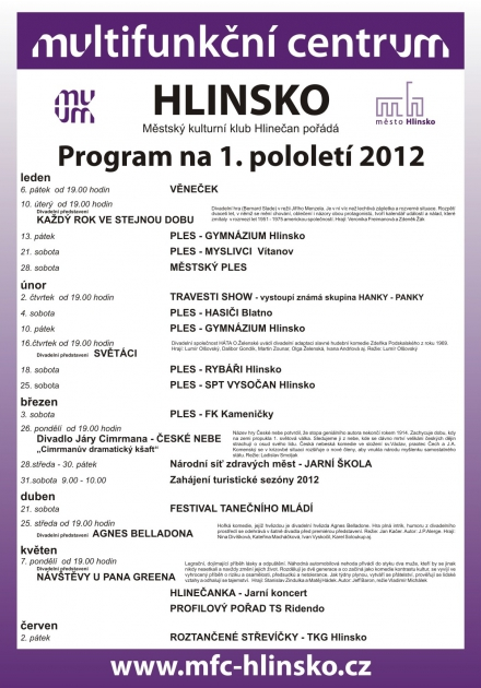 mfc-hlinsko-program-1pol2012