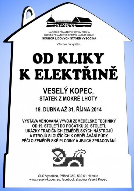 od-kliky-k-elektrine-2014