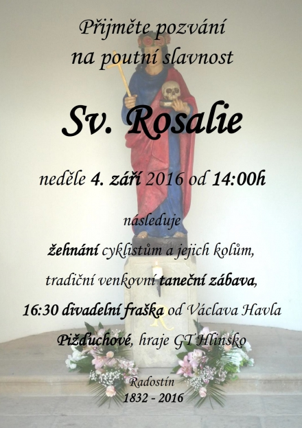 rozarka-2016