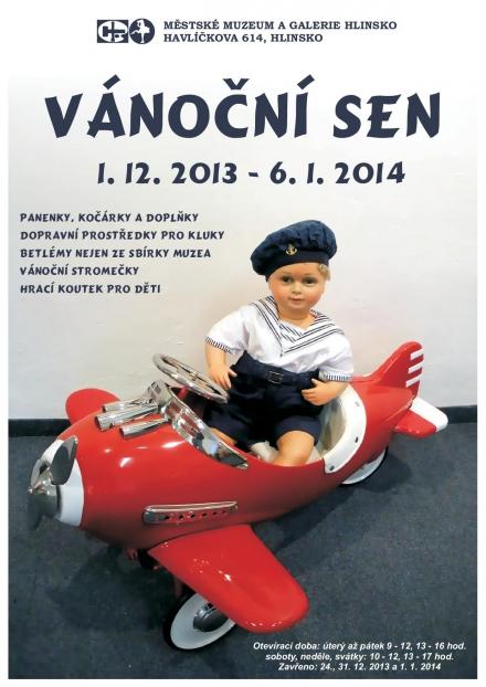 vanocni-sen-2013