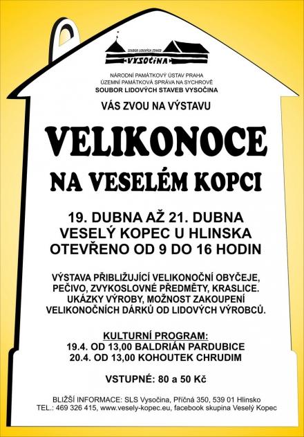 velikonoce-na-veselem-kopci-2014
