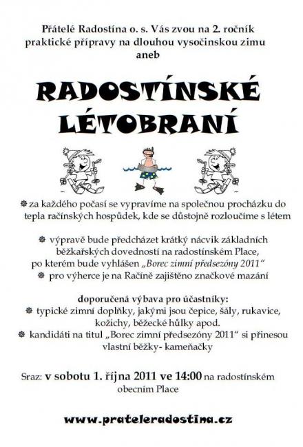 letobrani-2011