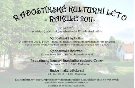 rakule-2011-pozvanka