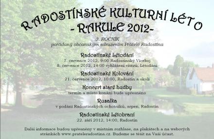 rakule-2012-plakat