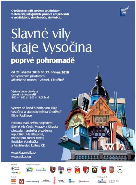 slavne_vily_kraje_vysocina